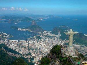 Projet SVI en Amérique Latine
