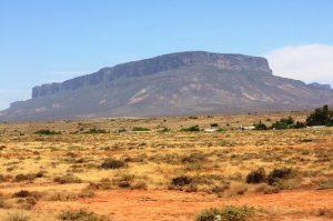Liste des sites de rencontres libres en Afrique du Sud sephora vernis Speed datation