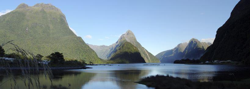 site de rencontres en ligne gratuit NZ datation Waltham Watch numéro de série