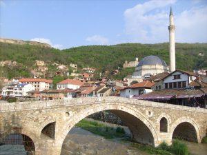 Prizren-Kosova