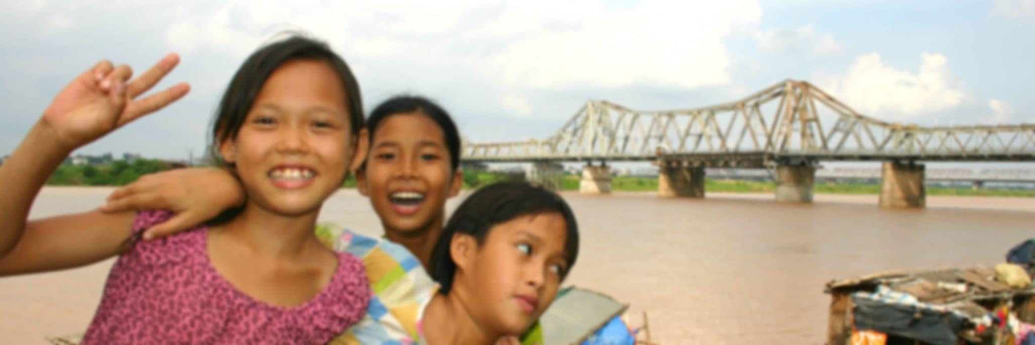 SJ Vietnam