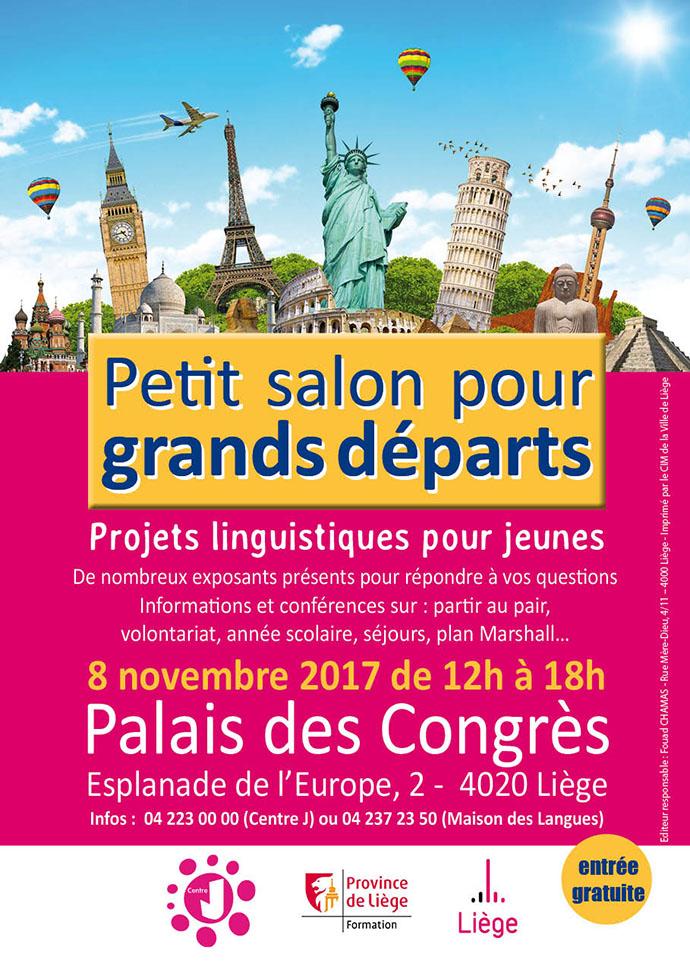 Service volontaire international association non lucrative for Salon volontariat