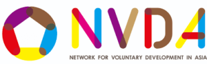 https://www.servicevolontaire.org/mission-volontariat/wp-admin