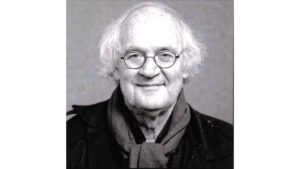 Pierre Josse Guide du Routard