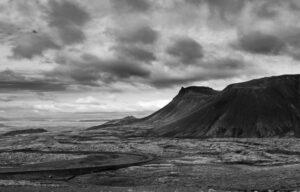 islande volontariat