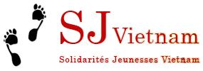 Logo SJ Vietnam