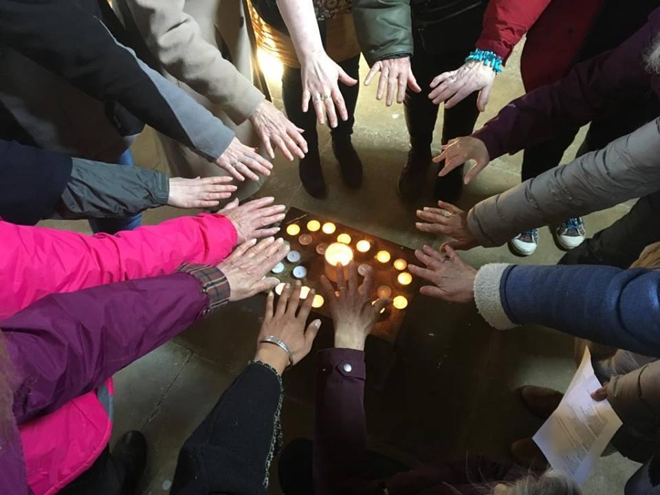 volunteer project: EVA – Empowerment through Volunteering Activities photo 1