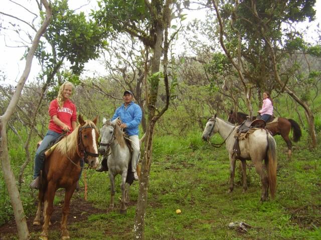 volunteer project: VOLUNTEERING IN GALAPAGOS photo 6