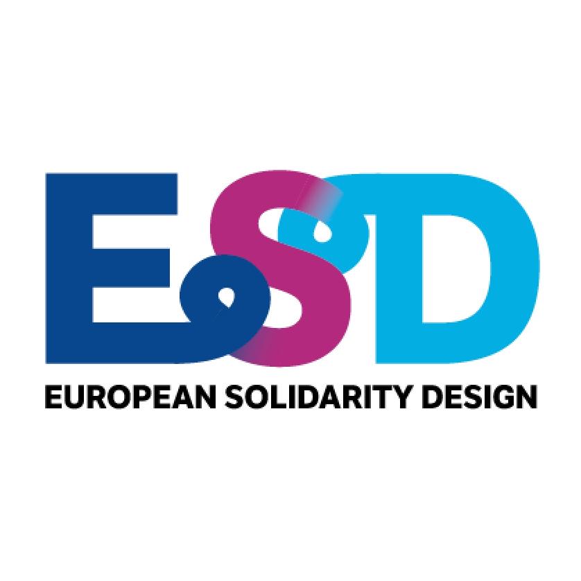volunteer project: European Solidarity Design photo 1