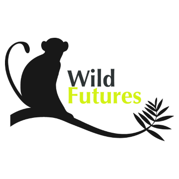 volunteer project: Wild Futures ESC Projects photo 2