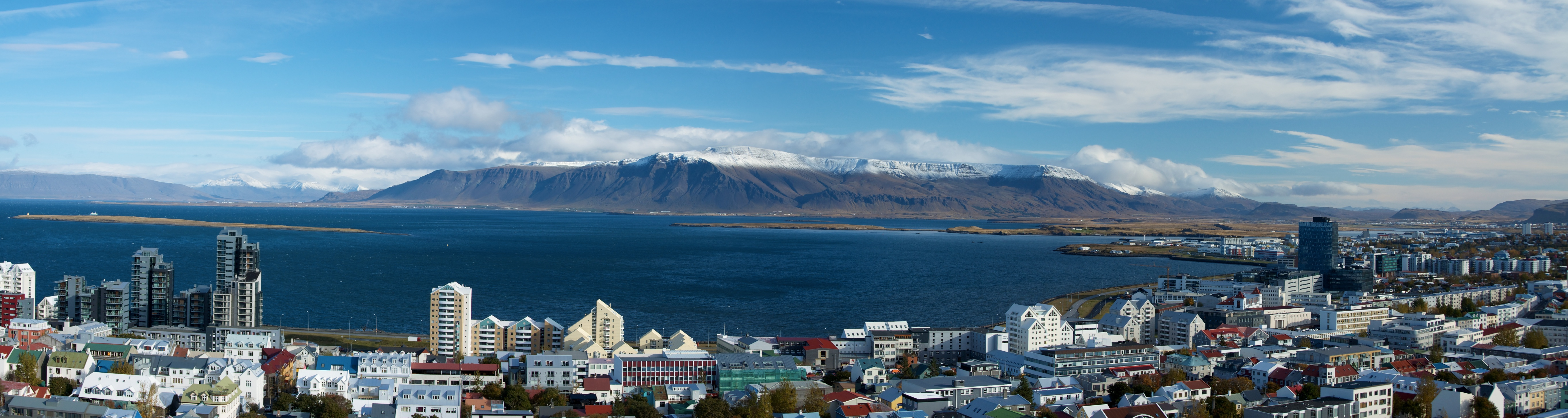 volunteer project: SUSTAINABLE LIVING IN REYKJAVIK AND THE WF FARM photo 2