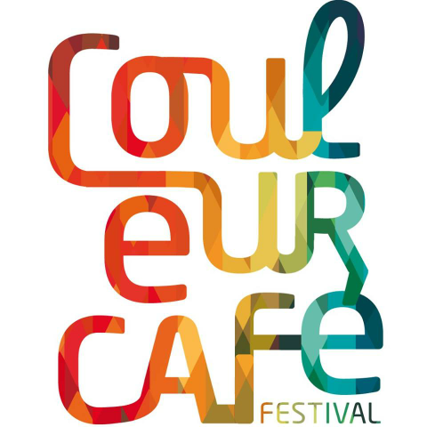 volunteer project: COULEUR CAFE photo 1